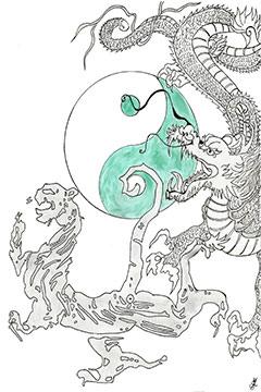 meng-ting-yin-yang-theorie-dessin-amandine